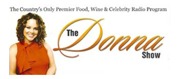 The Donna Show